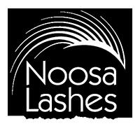 Noosa-Lashes-logo-sml